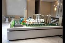 房地产建筑模型让房地产建营销策划更省心