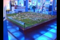 嘉兴地区模型公司企业信息一览