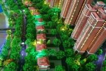 宜宾地区模型公司企业信息一览