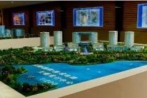 广东地区模型公司企业信息一览