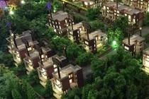 潍坊地区模型公司企业信息一览