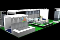 建筑沙盘模型使用之定期维护及注意事项