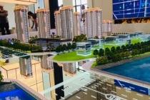 扬州地区模型公司企业信息一览