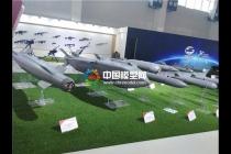 导弹武器系列模型