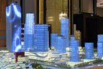 红河地区模型公司企业信息一览