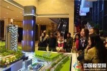 常州模型制作,丹阳沙盘模型公司,太仓建筑模型制作公司