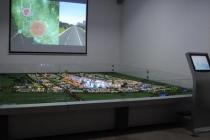 中山地区模型公司企业信息一览