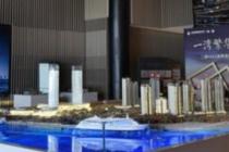 文山地区模型公司企业信息一览