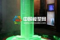 模型公司披露沙盘模型在房产行销中角色