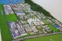 2019年工业沙盘模型集锦(01)