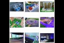 东方科创(北京)模型展示有限公司