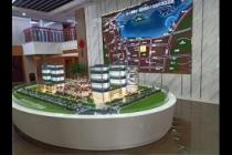 云南地区模型公司企业信息一览