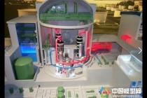 发电厂沙盘模型,电站模型,输变电模型