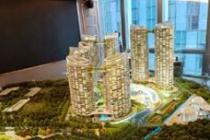 黄石地区模型公司企业信息一览
