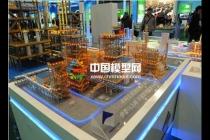 机械工业模型制作相关流程分步剖析