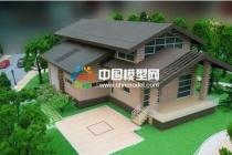 模型公司深度剖析建筑模型验收选项