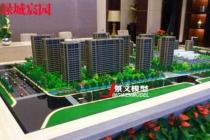 模型公司分享房地产沙盘模型几个重要环节