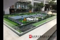 漳州地区模型公司企业信息一览