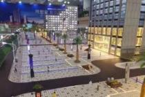 林芝地区模型公司企业信息一览