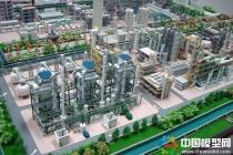 工业模型 ,工业模型   ,工业模型  ,工业模型  ,工业模型
