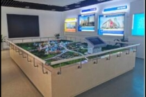 临汾地区模型公司企业信息一览