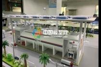 衢州哪家模型公司可以帮我介绍下工业沙盘制作步骤?