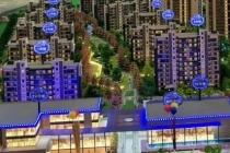 那曲地区模型公司企业信息一览