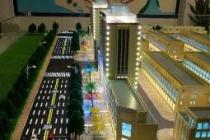 昌都地区模型公司企业信息一览