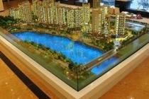 六盘水地区模型公司企业信息一览
