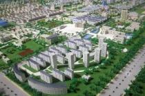 阳泉地区模型公司企业信息一览