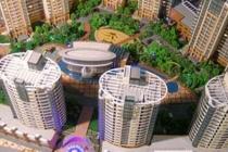 陇南地区模型公司企业信息一览