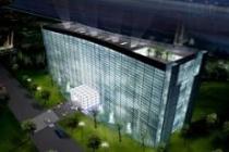 聊城地区模型公司企业信息一览