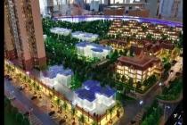 广元地区模型公司企业信息一览