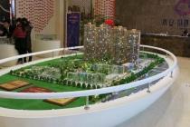 宿州地区模型公司企业信息一览