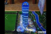 北京爱奥尼模型公司