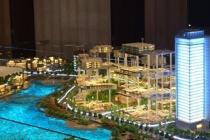 贺州地区模型公司企业信息一览