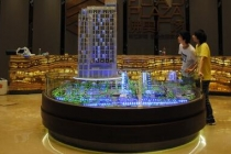 珠海地区模型公司企业信息一览