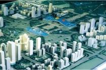 湖南地区模型公司企业信息一览