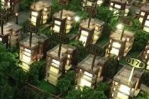 漯河地区模型公司企业信息一览
