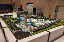 建筑模型及沙盘常用胶水大全用于不同位置