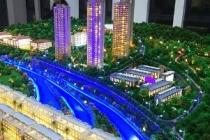鄂州地区模型公司企业信息一览