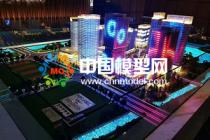 天津地区模型公司企业信息一览