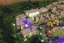 许昌地区模型公司企业信息一览
