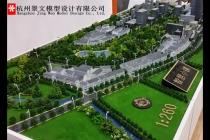 景文模型(在线咨询)-古建筑模型制作公司-浙江古建筑模型