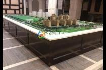 阜阳地区模型公司企业信息一览