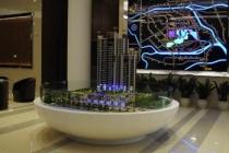 佛山地区模型公司企业信息一览