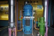 核反应堆模型分类