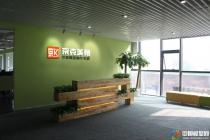 北京京克美景艺术设计有限公司