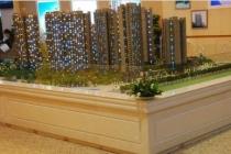张家界地区模型公司企业信息一览
