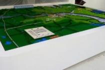 沧州地区模型公司企业信息一览
